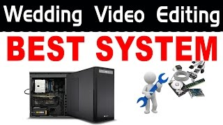Mantraadcom Mantraeasy Videovidya In Call 9650361361 Mail Us Gmail Professional Video Editing